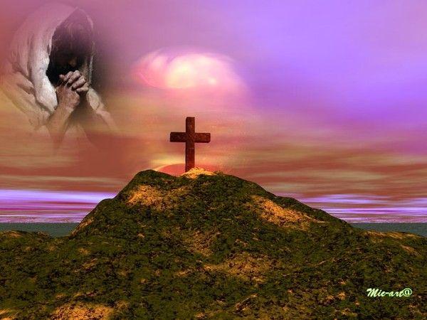 « Voici comment Dieu a démontré qu'il nous aime
