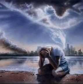 Le Seigneur… est patient envers vous