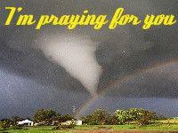 Communication avec Dieu