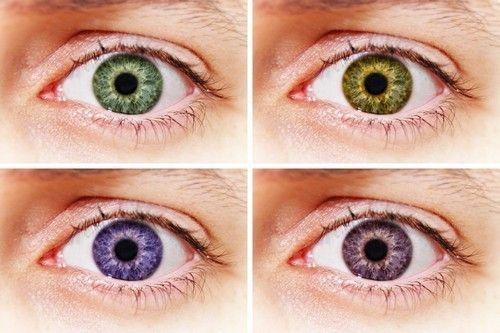 Ayant des yeux, ne voyez-vous pas ?