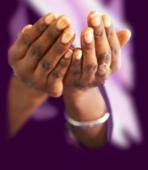 Qu'est-ce que la prière ?